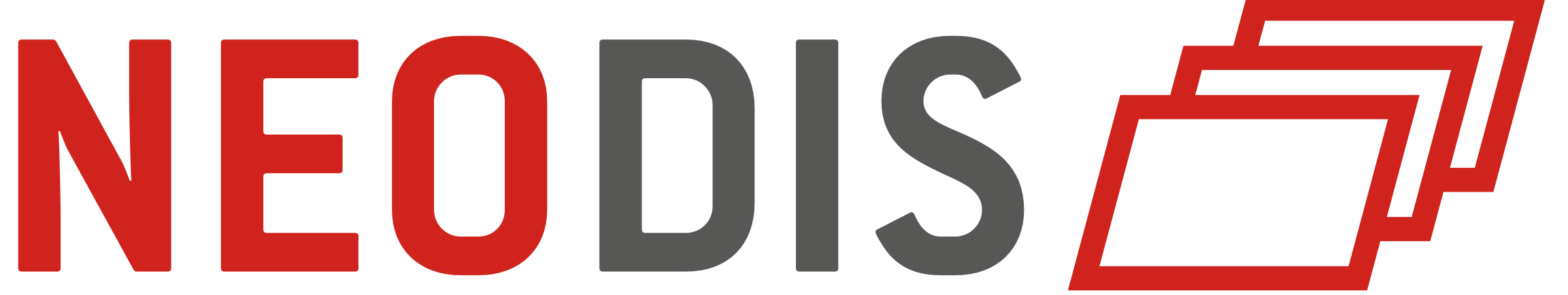 NEODIS-DSE